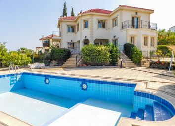 Thumbnail Villa for sale in Bellapais, Girne, Northern Cyprus