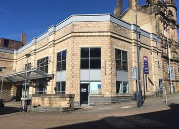 Thumbnail Retail premises to let in 7 Rawson Place, Bradford, West Yorkshire