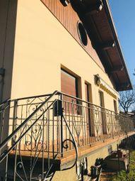 Thumbnail Villa for sale in Menaggio And Porlezza Area, Menaggio, Como, Lombardy, Italy