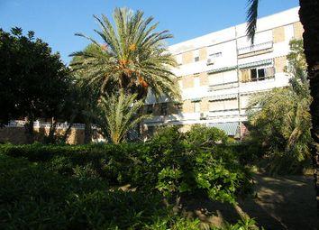 Thumbnail 3 bed apartment for sale in Spain, Valencia, Alicante, Alicante