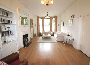Thumbnail 1 bed property to rent in Cambridge Gardens, London