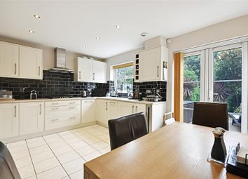 Thumbnail 3 bed property for sale in Boddington Gardens, London