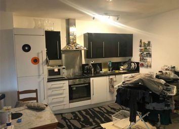Thumbnail 2 bed detached house to rent in (Arches), Valentia Place, London