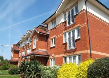 Thumbnail 2 bedroom flat to rent in 63 Barford Dr, Ws