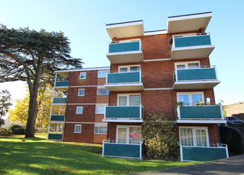 Thumbnail 2 bed flat to rent in Sunnyhill House Flats, Shirehampton