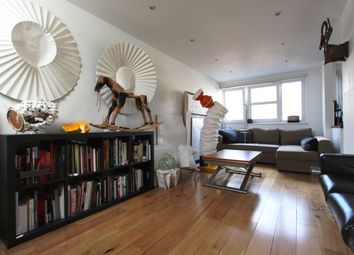 1 bed maisonette to rent in Lockhart Close, Mackenzie Road N7