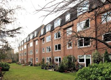 Thumbnail 1 bed property to rent in Mount Hermon Road, Hook Heath, Woking