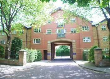 Thumbnail Flat for sale in Brompton Court, 2A Brompton Avenue, Liverpool