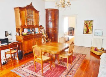 Thumbnail 2 bed apartment for sale in Midi-Pyrénées, Gers, Lectoure
