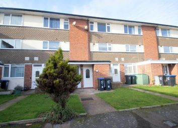 Thumbnail 2 bedroom maisonette to rent in Magdalen Court, Broadstairs