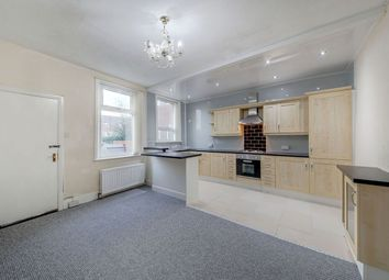 Thumbnail 3 bed terraced house to rent in Marden Crescent, Whitley Bay