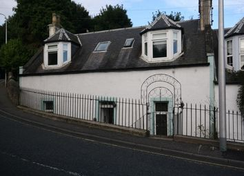 Thumbnail Semi-detached house for sale in Largo Road, Lundin Links, Fife