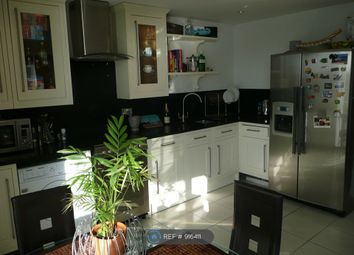 Thumbnail 2 bed flat to rent in Wyatt Point, Thamesmead
