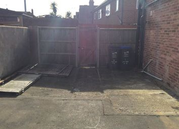 Thumbnail 2 bed flat to rent in Milton Avenue, Margate