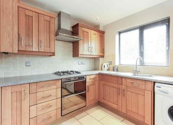 Thumbnail 2 bed flat to rent in Central Acre, Yeovil