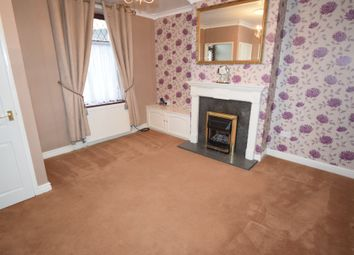 Thumbnail 3 bed terraced house for sale in Bradford Street, Barrow-In-Furness, Cumbria