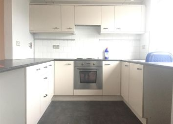 Thumbnail 3 bed maisonette to rent in Cannock Road, Cannock