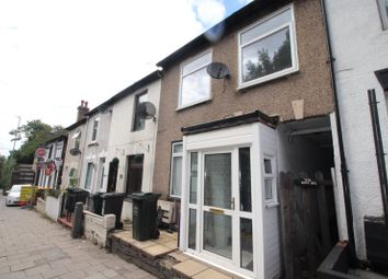 Thumbnail 1 bed flat for sale in East Hill, Dartford, Kent