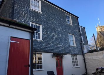 Thumbnail 5 bed shared accommodation to rent in Arwenack Street, Falmouth