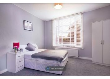 Thumbnail Room to rent in St Peters Street, Bedford