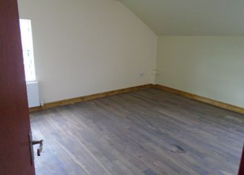 Thumbnail 2 bedroom flat to rent in Wantage Road, Reading