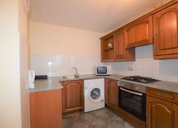 Thumbnail 1 bed flat to rent in Byram Street, Huddersfield