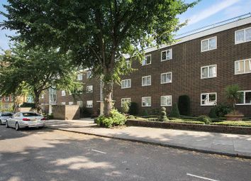 Thumbnail 5 bed flat to rent in Sheffield Terrace, Kensington