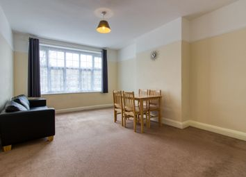 Thumbnail 2 bed flat to rent in Wynash Gardens, Carshalton Road, Carshalton
