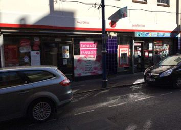Thumbnail Retail premises for sale in St. Giles Row, Lower High Street, Stourbridge