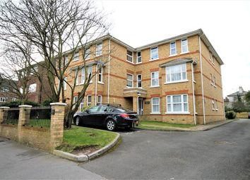 Havelock Road, Croydon CR0. 2 bed flat for sale