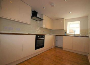 Thumbnail 2 bed terraced house to rent in Main Street, Preston