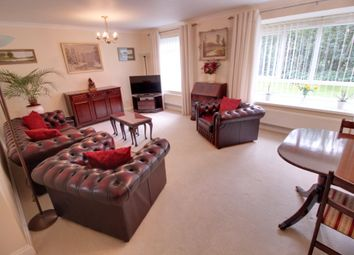 Thumbnail 2 bed flat for sale in Hindon Square, Vicarage Road, Edgbaston, Birmingham