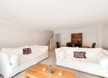 Thumbnail 2 bed property to rent in Raymond Road, London