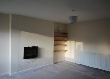 Thumbnail 3 bed semi-detached house to rent in Greenlea Road, Yeadon, Leeds
