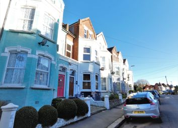 Thumbnail Room to rent in St. Peter's Road, St Leonards On Sea