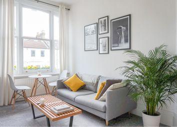 Thumbnail 1 bed flat for sale in 101 Devonport Road, Shepherds Bush