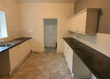 Thumbnail 2 bed flat to rent in Cooper Street, Sunderland