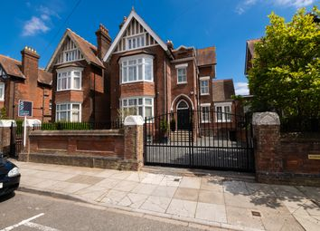 5 bed detached house for sale in Helena Road, Southsea PO4