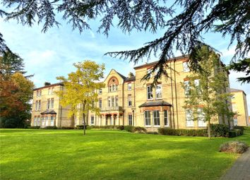 2 bed flat for sale in Mallard Road, Abbots Langley WD5