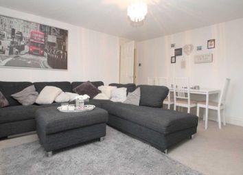 Thumbnail 1 bed flat for sale in Long Chaulden, Hemel Hempstead