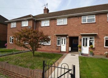 Thumbnail 3 bed property to rent in Thames Avenue, Sheerness