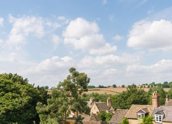 Thumbnail 3 bed cottage for sale in Spring Street, Chipping Norton