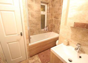 Thumbnail 3 bed semi-detached house for sale in Ridge Lane, Nuneaton