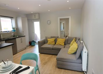 2 bed flat to rent in Ness Road, Shoeburyness, Southend On Sea, Essex SS3