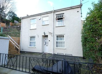 Thumbnail 14 bed detached house for sale in Park Street, Totterdown, Bristol