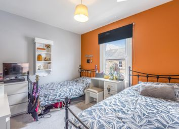 Thumbnail 2 bedroom terraced house for sale in Collis Street, Reading