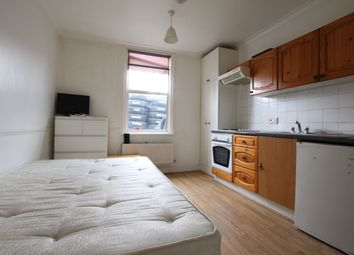 Thumbnail Studio to rent in Forest Road, London