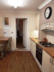 Thumbnail 2 bed terraced house to rent in Cranbourne Street, Hull