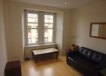 Thumbnail 2 bedroom flat to rent in Paisley Road West, Cessnock, Glasgow
