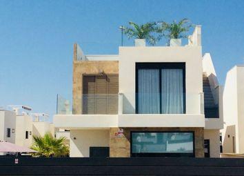 Thumbnail 3 bed villa for sale in Calle Alicante, 03178 Cdad. Quesada, Alicante, Spain
